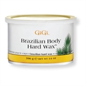 Picture of Gigi Waxing Item# 0899 Brazilian Body Hard Wax