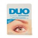 Picture of Duo Eyelash - 568034 Duo Eyelash Adhesive Clear 0.25 oz / 7 g