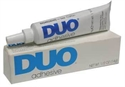 Picture of Duo Eyelash - 563015 Duo Lash Adhesive Surgical 0.5 oz / 14 g