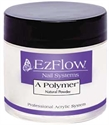 Picture of EzFlow Powder - 66046 A Polymer Natural - 8 oz