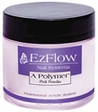 Picture of EzFlow Powder - 66048 A Polymer Pink - .75oz