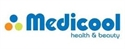 Picture for Brand MEDICOOL