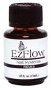 Picture of EzFlow Item# 60241 EzFlow Primer - .5oz