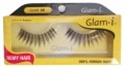 Picture of Glam-I Eyelashes - 66008 Glam-I Full Strip Glam 38