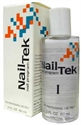 Picture of Special Deal# -  21012 Nail Tek Maintenance Plus I ( 2 oz - 60 ml )