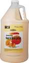 Picture of ProNail Lotion - 01350 Botanical,Massage Lotion Therapy Mandarin 1 Gallon