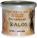 Picture of Kalos Waxing - K100 Natural Pine Wax - 16 oz