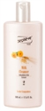 Picture of Depilève Waxing - D230 Milk Cleanser - 17.6 oz