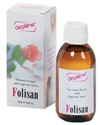 Picture of Depilève Waxing - D265 Folisan - 5.2oz