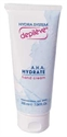 Picture of Depilève Paraffin - PW217 Hydrate - 7oz