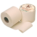 "Picture of Kalos Waxing - K440 Kalos Epilating Roll 3.5"" x 40 yards"