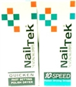 Picture of Special Deal# 21010 Nail Tek  buy 1 get 1 Free