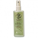 Picture of Kalos Paraffin - KP220 Cleanser Spray 7 oz