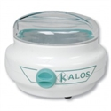 Picture of Kalos Waxing - K350 Pot Wax Warmer