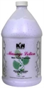 Picture of Kvn Lotion - Massage Lotion - Purple - 1 Gal