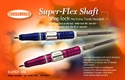 Picture of Kuang Lung - Super Flexible Shaft 1/8