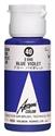 Picture of Aeroflash Color - E040 Blue Violet 1.18 oz