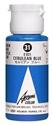 Picture of Aeroflash Color - E031 Cerulean Blue 1.18 oz