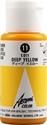 Picture of Aeroflash Color - E011 Deep Yellow 1.18 oz