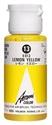 Picture of Aeroflash Color - E013 Lemon Yellow 1.18 oz