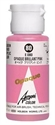 Picture of Aeroflash Color - E080 Opaque Brillant Pink 1.18 oz