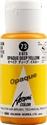 Picture of Aeroflash Color - E073 Deep Yellow 1.18 oz