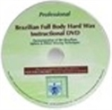 Picture of Clean + Easy - 43019 Brazilian Instructional DVD