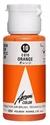 Picture of Aeroflash Color - E010 Orange 1.18 oz