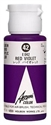 Picture of Aeroflash Color - E042 Red Violet 1.18 oz