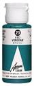 Picture of Aeroflash Color - E023 Viridian 1.18 oz