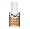 Picture of Progel 0.5 oz - 80103 Bronze Medal