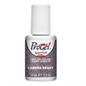 Picture of Progel 0.5 oz - 80104 Camera Ready