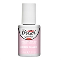 Picture of Progel 0.5 oz - 80109 Berry Shake