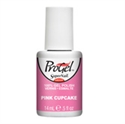 Picture of Progel 0.5 oz - 80110 Pink Cupcake