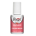 Picture of Progel 0.5 oz - 80111 Italian Melon