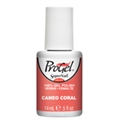 Picture of Progel 0.5 oz - 80112 Cameo Coral
