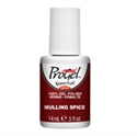 Picture of Progel 0.5 oz - 80116 Mulling Spice