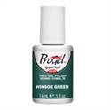 Picture of Progel 0.5 oz - 80124 Winsor Green