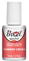 Picture of Progel 0.5 oz - 80142 Summer Crush