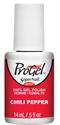 Picture of Progel 0.5 oz - 80144 Chili Pepper