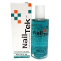 Picture of Special Deal# - 21019 Nail Tek Renew ( 2 oz - 60 ml )