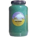 Picture of LaPalm Pedicure - Pedicure Gel Scrub 1 Gallon