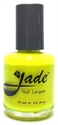 Picture of Jade Polishes - JN02 Suppressed Temptation