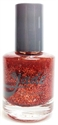 Picture of Jade Polishes - JG15 Volcanic Lava