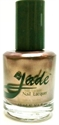 Picture of Jade Polishes - 121 Extreme Radical