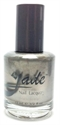 Picture of Jade Polishes - 174 One of a Kind