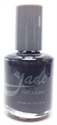 Picture of Jade Polishes - 191 Black Knight