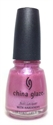 Picture of China glaze 0.5oz - 0230 Flirt