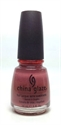Picture of China glaze 0.5oz - 0247 Queensland Clay