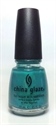 Picture of China glaze 0.5oz - 0561 Passion In The Pacific